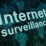 avis-conseil-national-numerique-cyber-surveillance