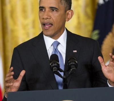 barack-obama-blackberry