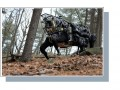 boston-dynamics-rachat-google