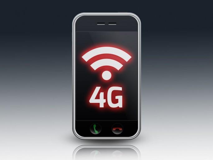 bouygues-telecom-b&you-4G-free-sans-surcout