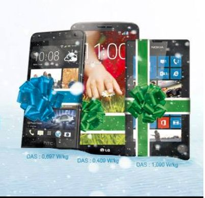 bouygues-telecom-b&you-4G-free
