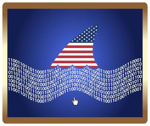 cable-sous-marin-cyberespionnage-orange-porte-plainte