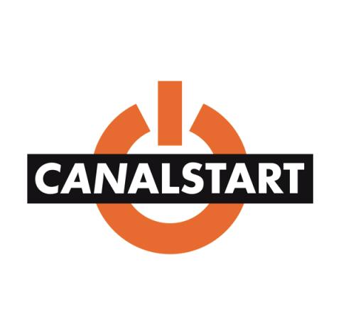 canalstart-canal-plus-start-up