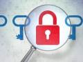 certificat-numerique-anssi-google