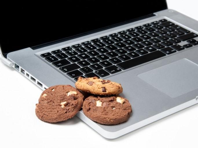 cookies-recommandations-cnil
