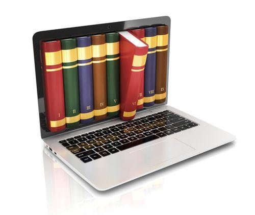 cultura-offre-ebooks