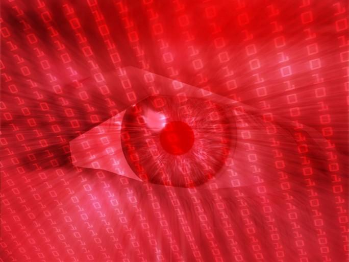 cybersurveillance-article-20-loi-programmation-militaire