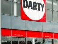 darty-mistergooddeal