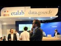 data.gouv.fr-portail-etalab