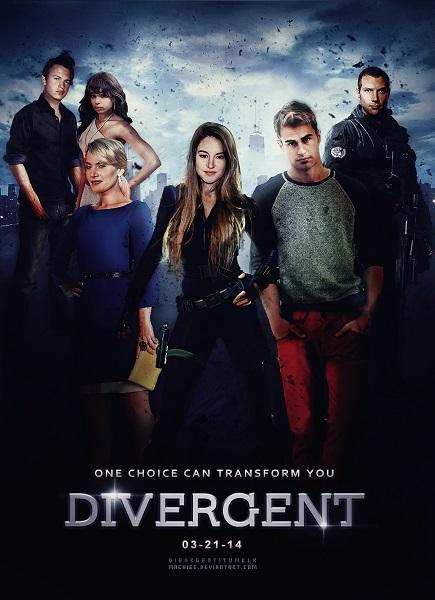 divergent-publicite-facebook