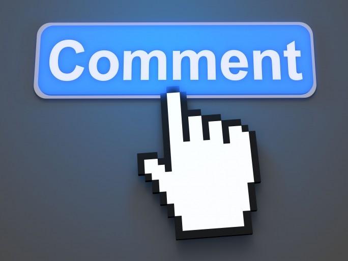 facebook-bouton-je-compatis