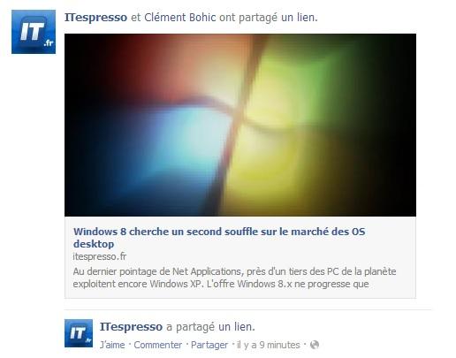 facebook-information-article-presse