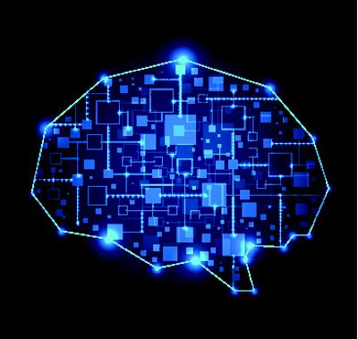 facebook-intelligence-artificielle