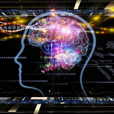 intelligence-quantique