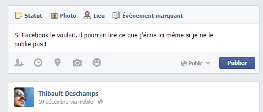 facebook-lecture-messages-commentaires