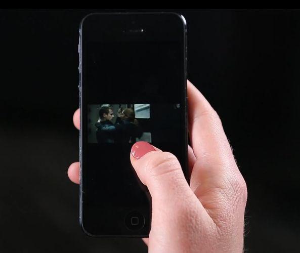 facebook-publicite-video