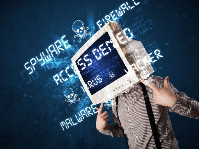 fireeye-predictions-cybercriminalite-2014