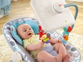 fisher-price-transat-ipad