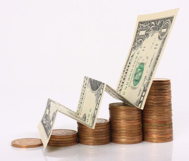 flipboard-levee-fonds