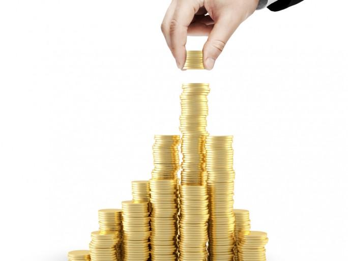 foursquare-levee-fonds