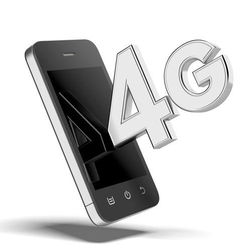 Couvertures et débits 4G : petite piqûre de rappel du gouvernement avec l'arrivée de Free