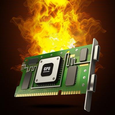 gpu-processeur-graphique-ARM