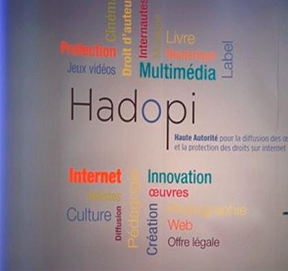 hadopi-offre-legale