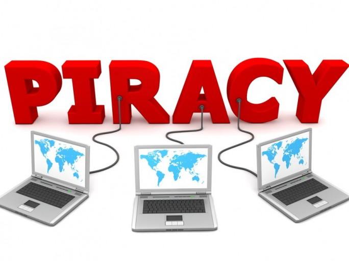 hotfile-fermeture-proces-MPAA-violation-copyright
