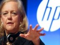 hp-meg-whitman