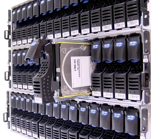 hp-virtual-storage-appliance