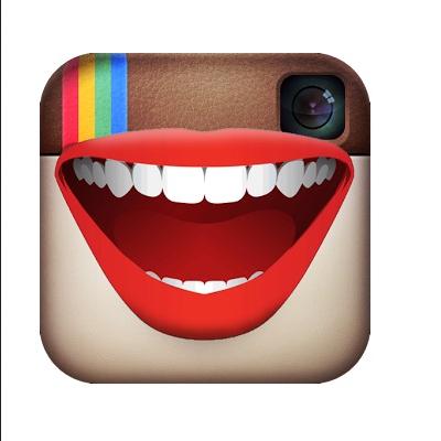 instagram-messagerie-instantanee