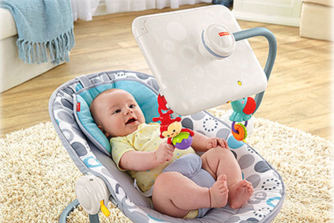 ipad-bebe-fisher-price