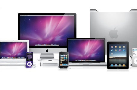ipad-iphone-ecrans-mac-book-produits-apple
