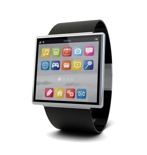iwatch-apple-montre-connectee