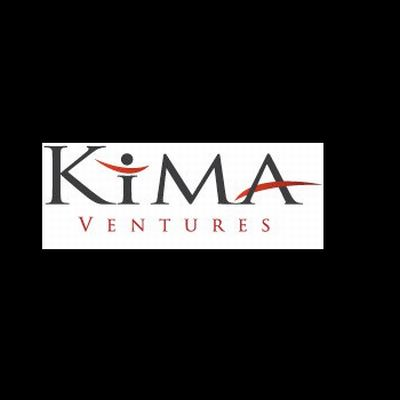 kima-ventures-convention-startup