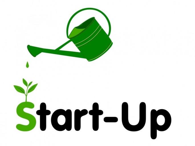 kima-ventures-kima15-startup-amorçage