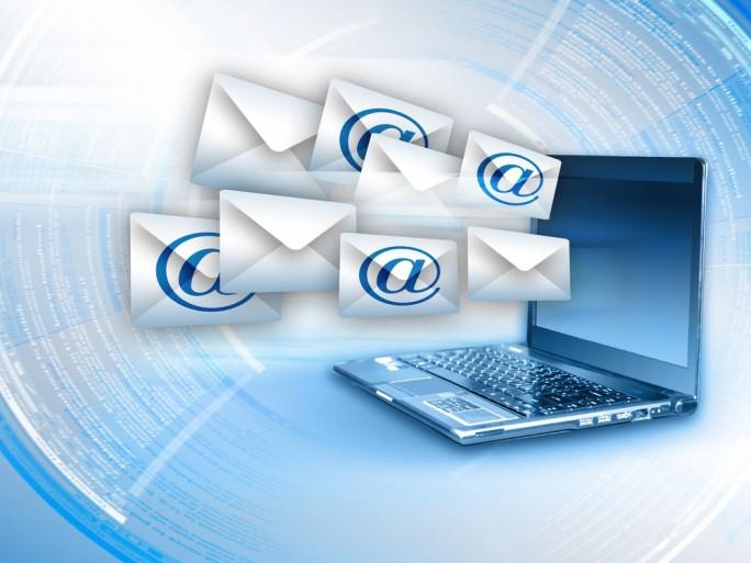 mailinblue-sendinblue-levee-fonds-caloga-emailing