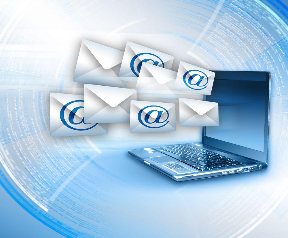 comment dolist mise sur le big data pour rà inventer l emailing