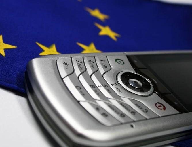 microsoft-nokia-validation-commission-europeenne