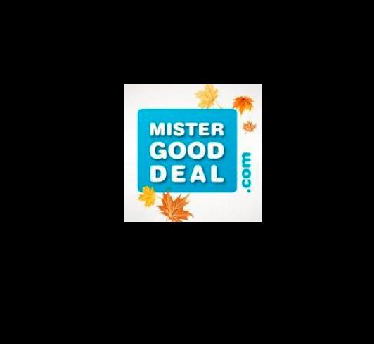 mistergooddeal-vente-M6-darty