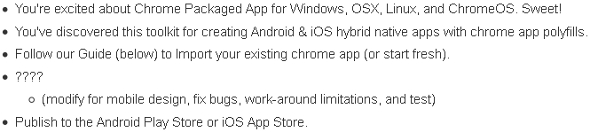 mobile-chrome-web-apps
