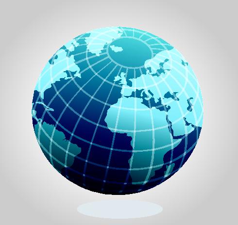 nsa-geolocalisation-telephones-mobiles