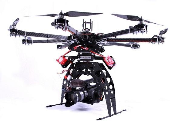 octocoptere-drone-transport-livraison-deutsche-post