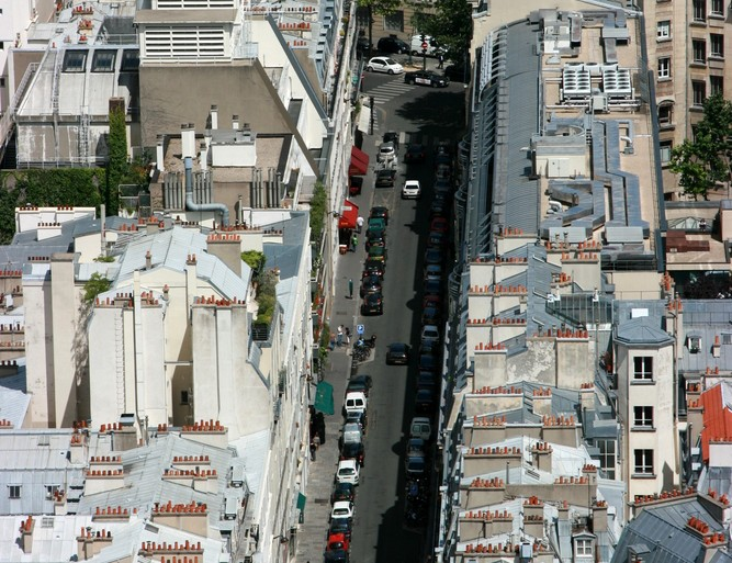 paris-stationnement-paiement-mobile