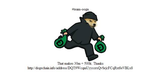 piratage-dogecoin-securite-monnaie-virtuelle