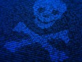 piratage-jpmorgan