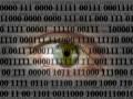 programmation-militaire-cyber-surveillance
