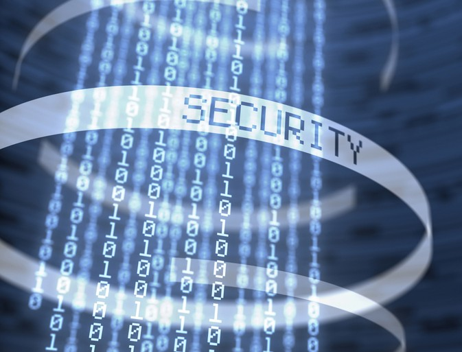 securite-it-2014-fortinet