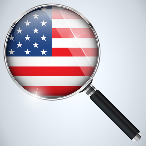 geants-internet-usa-transparence-obama-affaire-prism