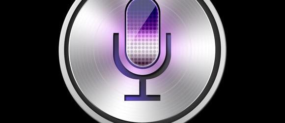 siri apple veut g rer les photos par reconnaissance vocale. Black Bedroom Furniture Sets. Home Design Ideas